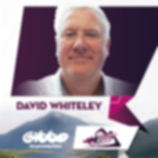 CMND_David-Whiteley_PROFILE.jpg