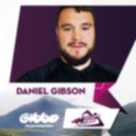 CMND_Daniel-Gibson_PROFILE.jpg