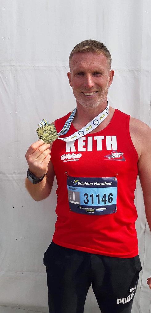 Keith Brighton Marathon Finisher 2019.jpg