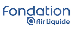logo AL.png