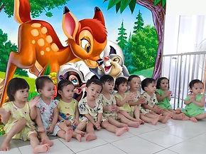 Bamby-Enfants-18-06-2020_edited.jpg