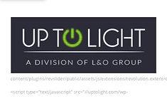 uptolight_edited.jpg