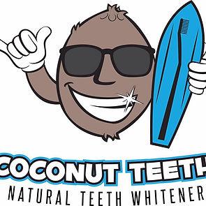 Coconut Teeth.jpg
