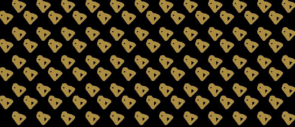 190521_SanMarco_Pattern.png