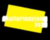 CoronaleLogo-11.png