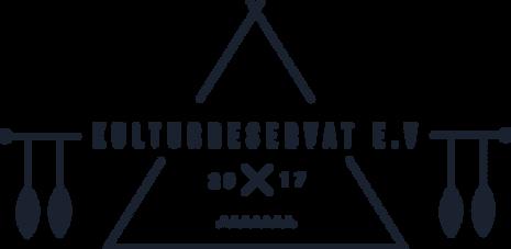 Kulturreservat E.V.