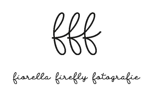 FFF_Logo_Zeichenfläche 1 Kopie 2.png