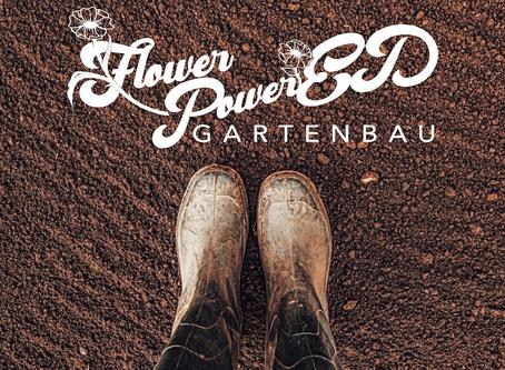 FlowerPowerED