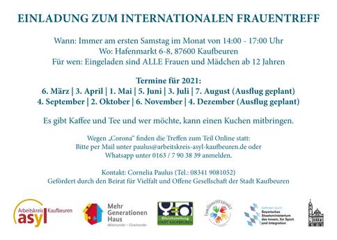 240221_AK-Asyl_Flyer_Frauentreff_DinA6_S
