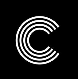 Coronale