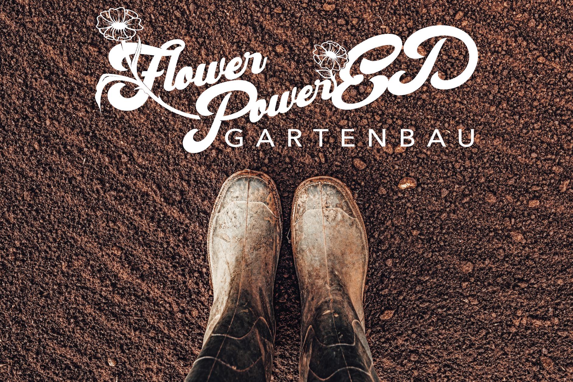 Flower Power ED