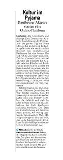 Coronale_Allga%C3%8C%C2%88uer_Zeitung_vo