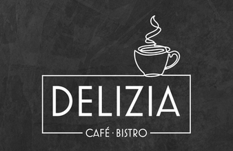 261020_Delizia_Visitenkarten_Druck.png