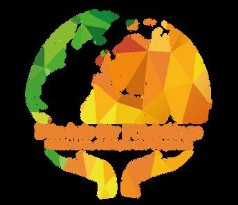 Bündnis für Flüchtlinge