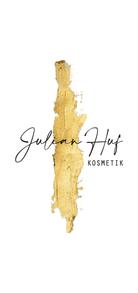 Julian Huf Kosmetik