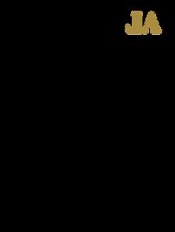 190521_SanMarco_Logo.png
