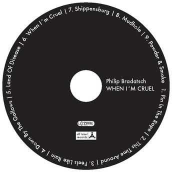 PhilipBradatschCD.png