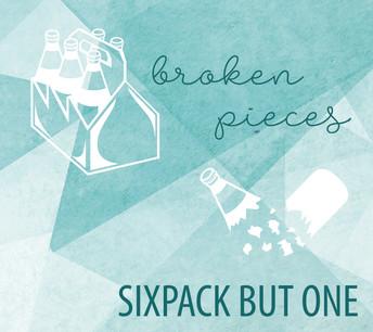 Sixpackbutone_Digisleeve_4s_Cover_Druck.