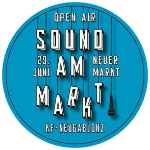 Sound am Markt