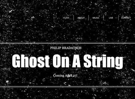 Philip Bradatsch
