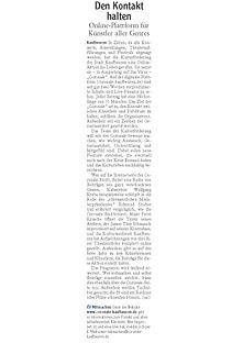 Coronale_Allgäuer_Zeitung_vom_16.04.20