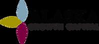 AGC-LogoFull-Color[1].png
