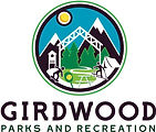 Girdwood_Parks&Rec_Color.jpg