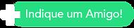 INDIQUE UM AMIGO-08.png