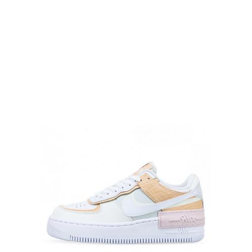 Nike Air Force 1 Shadow