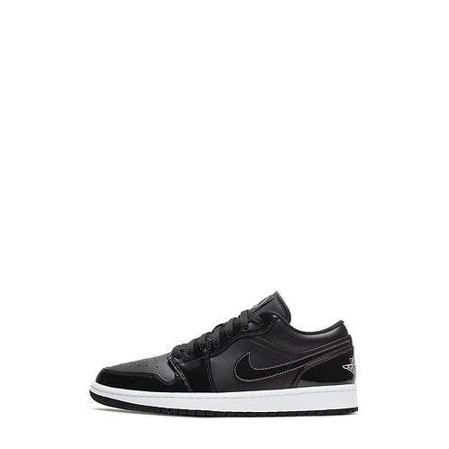 Nike Air Jordan 1 Low All Star asw