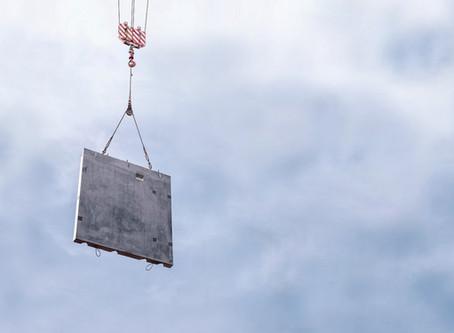 Agile Methodologies in Construction