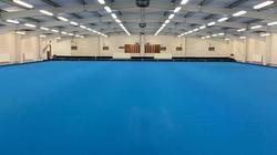 Westlecot Indoor Green