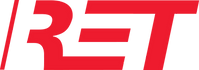 •Logo-RET-los-7.5-cm.png