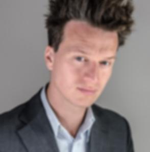 Daan Breukhoven - LinkedIn.png