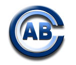 ABC Commercial Janitorial Service Nationwide and Facility Maintenance