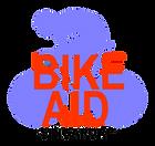 bike-aid-logo-1000px.png