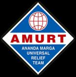 Amurt.png