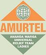 Amurtel.png