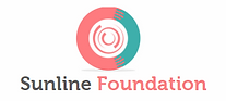 Sunline foundation.PNG