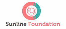 Sunline foundation.PNG