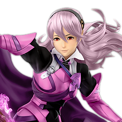 corrin.png