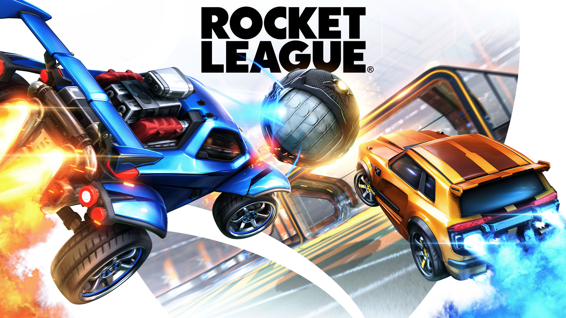 rocket-league-switch-hero.jpg