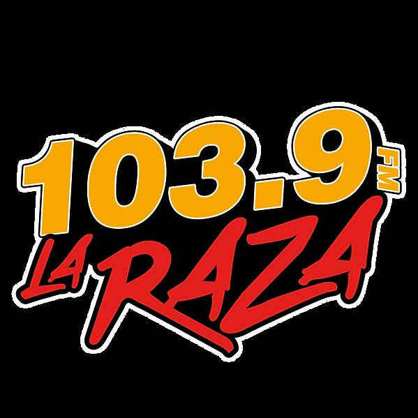 LOGO CONTORNO LA RAZA 1039.png