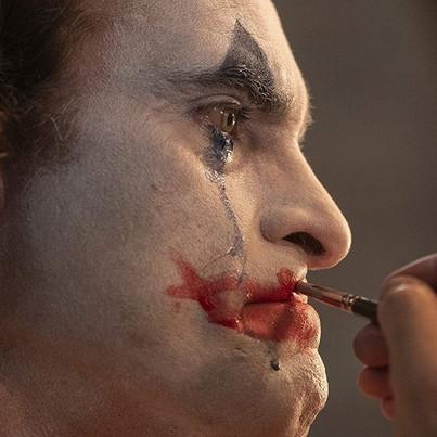 Joker se lleva el León de Oro en el Festival de Cine de Venecia