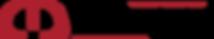 Logo-Montepio-1.png