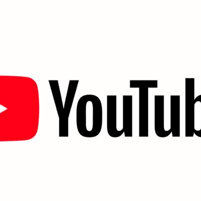 YouTube dejará de mostrar el número exacto de seguidores en su plataforma