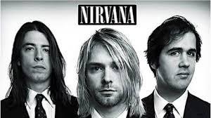 Grabaciones de Nirvana, Elton John, Beck fueron afectadas por incendio