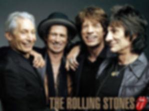 the-rolling-stones-1.jpg