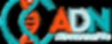 ADN-logo-renovado.png