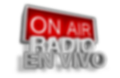 radio-en-vivo.png
